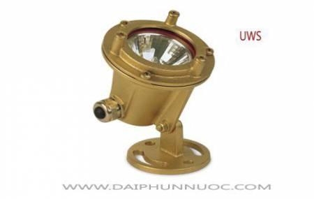 Đèn Underwater Spotlights UWS