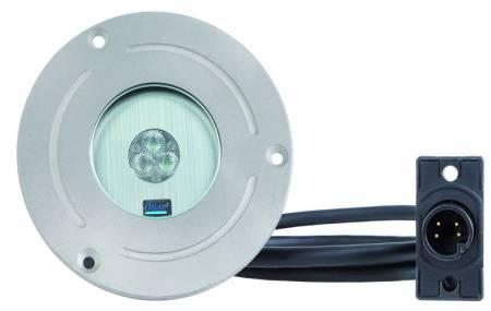 ProfiPlane LED 110/DMX/02