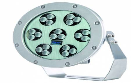 ProfiLux LED Flood 1500/DMX/02