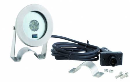 ProfiLux LED 110/DMX/02