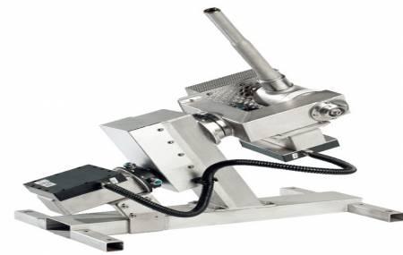 Multi Directional Drive/DMX/01 (Bộ phun điều khiển chuyển đông 2 chiều)