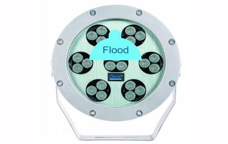 ProfiLux LED Flood 2200 /01