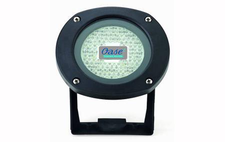 Đèn LED: LunAqua 10 LED /01
