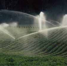 src=/media/fck/article-page-main-ehow-images-a08-6h-6l-install-rain-bird-commercial-irrigation-800x800.jpg